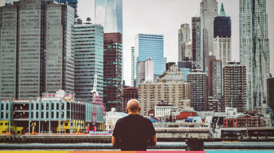 7 perguntas estranhas que te ajudam a achar seu propósito de vida