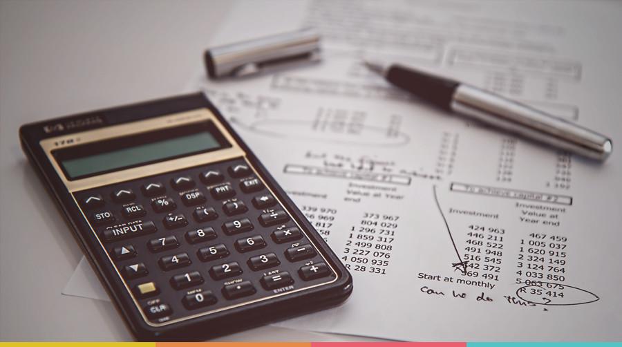 Como calcular CPM: Calculadora de CPM