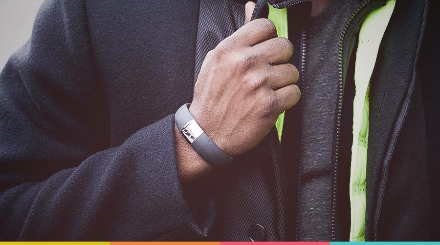 ★ Como fornecer a melhor experiência de marca para seus clientes com UX e design de serviços