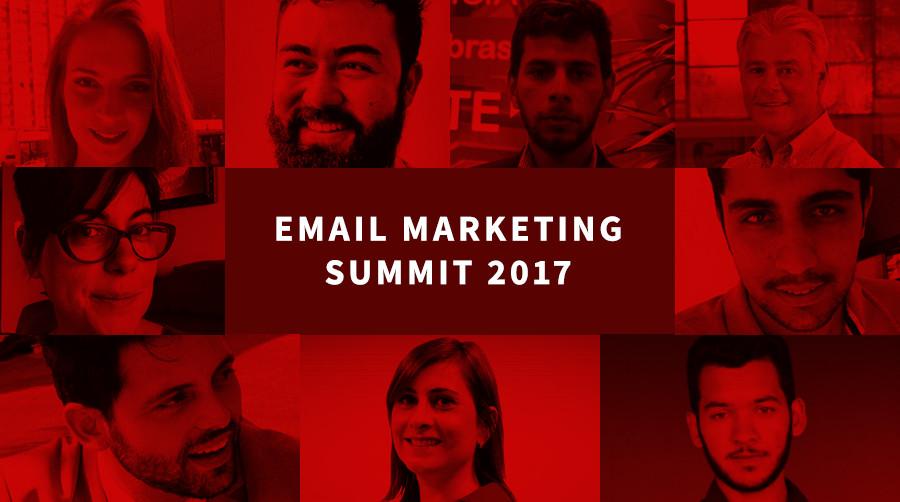 E-mail Marketing Summit 2017