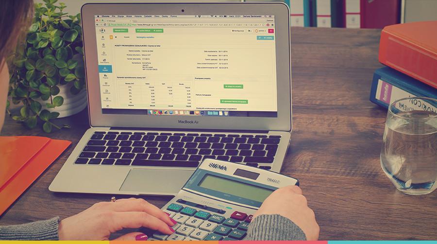 10 métricas para a gestão financeira da sua agência | tutano