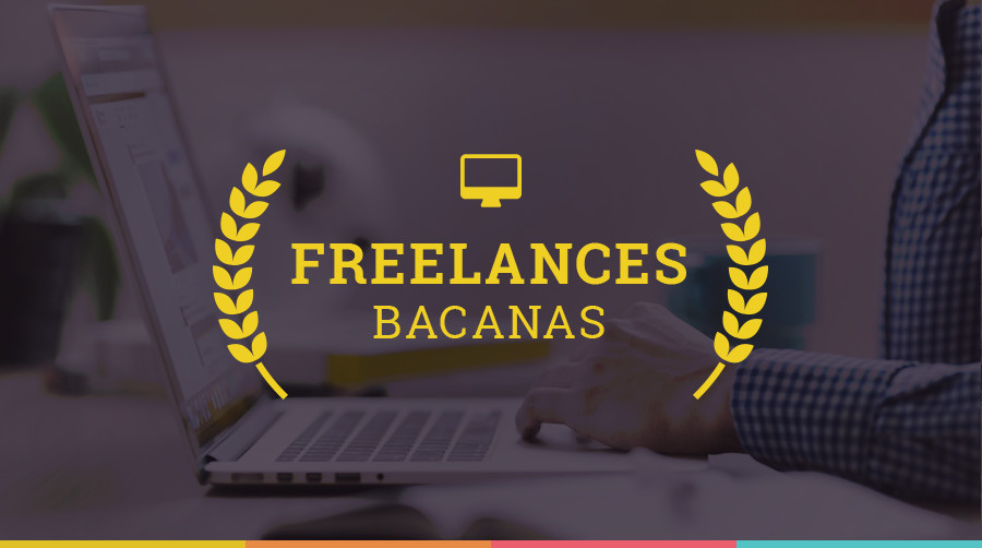 15 vagas freelances mais bacanas do momento | tutano