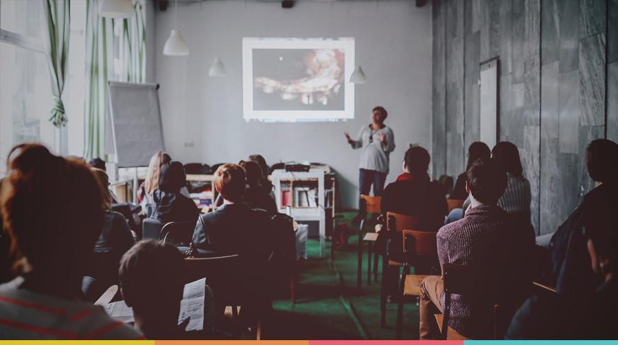 Storytelling nas redes sociais: o que é e porque usar | tutano
