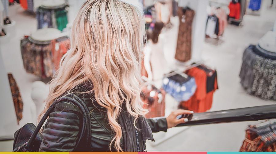 Guia de Profissões: Analista de Shopper Marketing