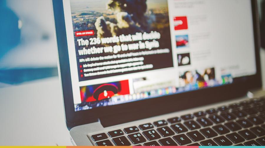 Quais técnicas de SEO jornalistas e editores realmente precisam saber?   tutano