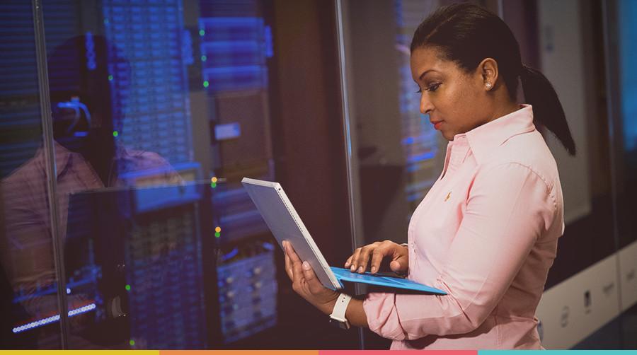 Guia de Profissões: Administrador(a) de Banco de Dados (DBA)