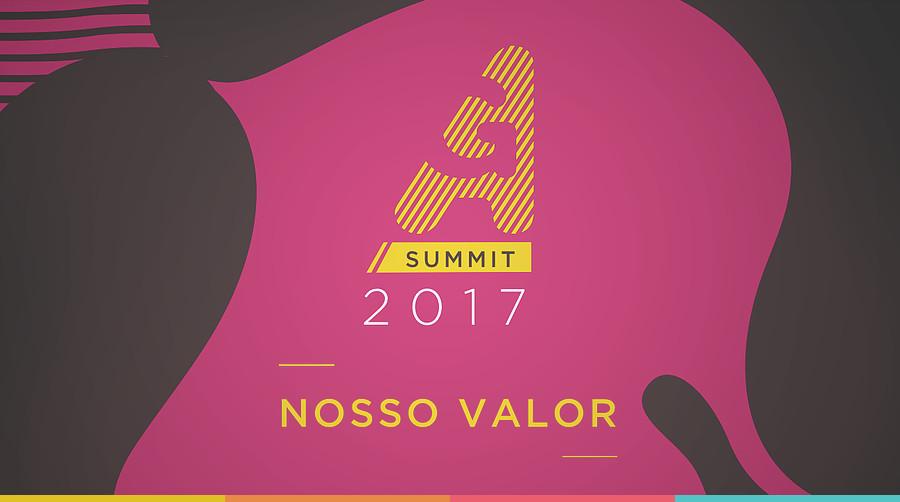GA Summit 2017 aborda a importância do valor nas agências