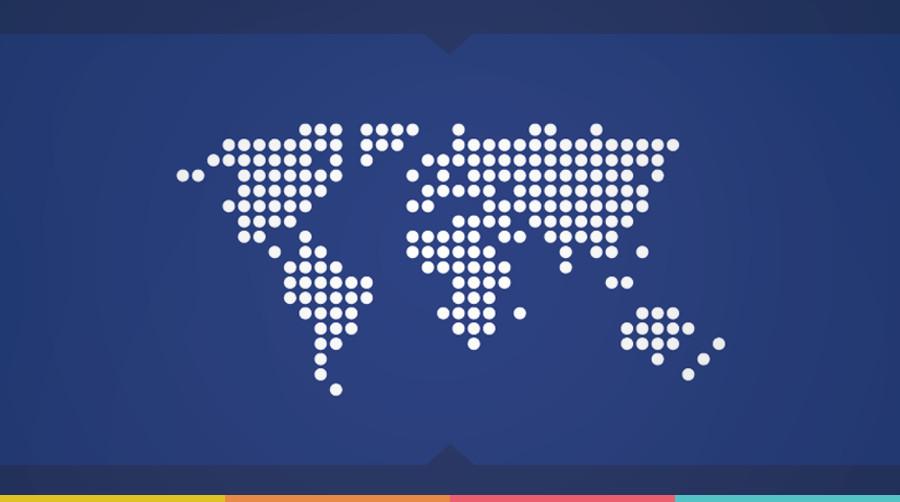 Infográfico: o que é Business Intelligence e porque é importante | tutano