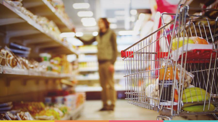 Analista de Trade Marketing: Guia de Profissões   tutano