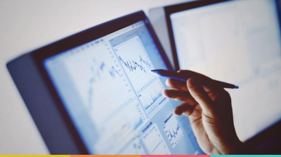 7 dicas para criar uma estratégia de Business Intelligence de sucesso | tutano