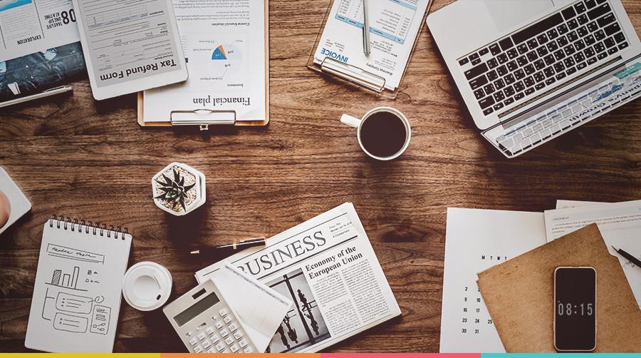 Freelancer: como ter sucesso sendo uma empresa inteira sozinho? | tutano