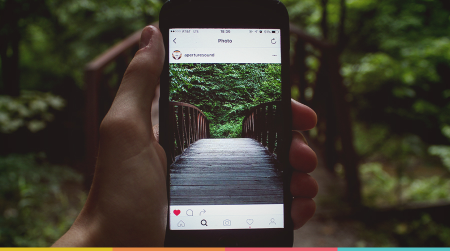 10 tendências redes sociais   tutano