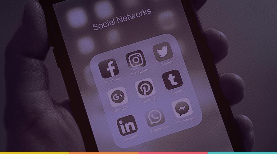 Participe da 4ª edição da Pesquisa Social Media | tutano
