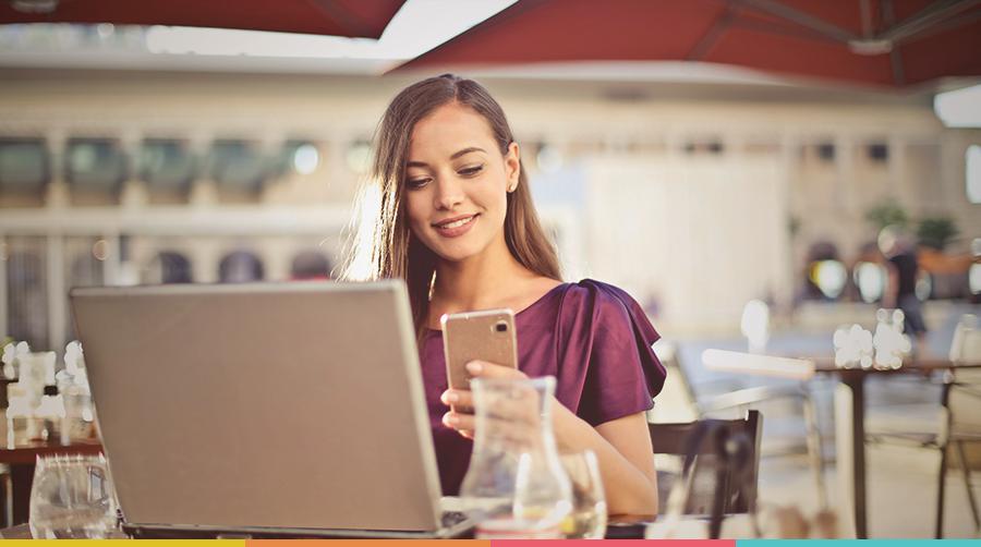 Modelo de vagas Customer Success | tutano
