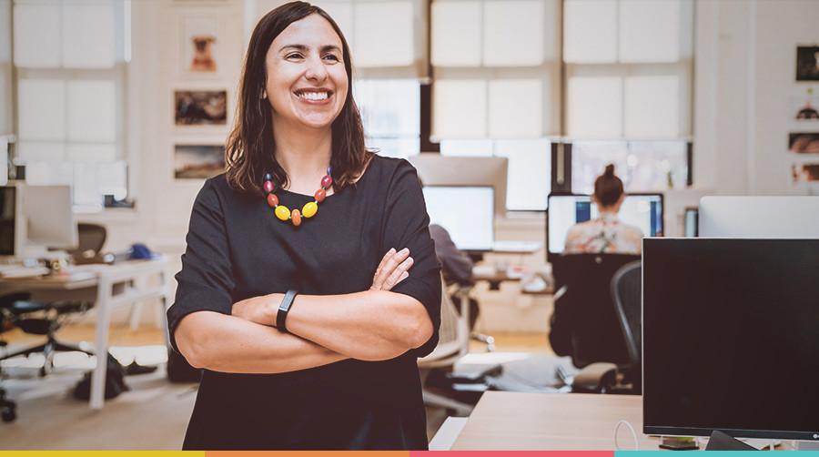 Job description: Office Manager | tutano