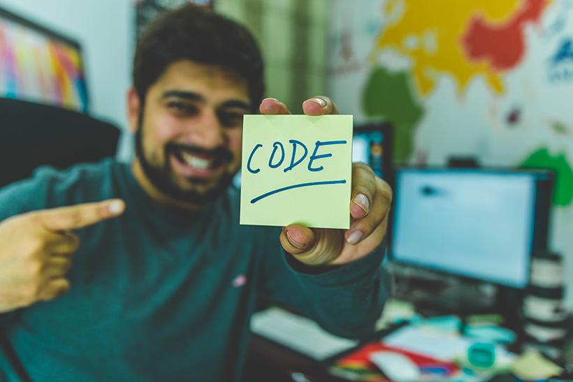code-coding-macro-879109