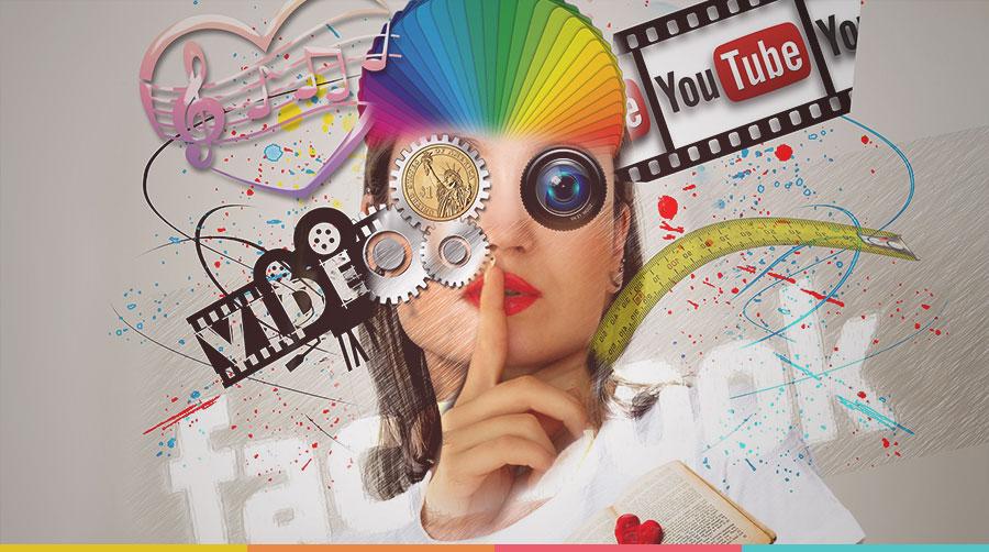 A importância do inglês para profissionais de marketing e publicidade