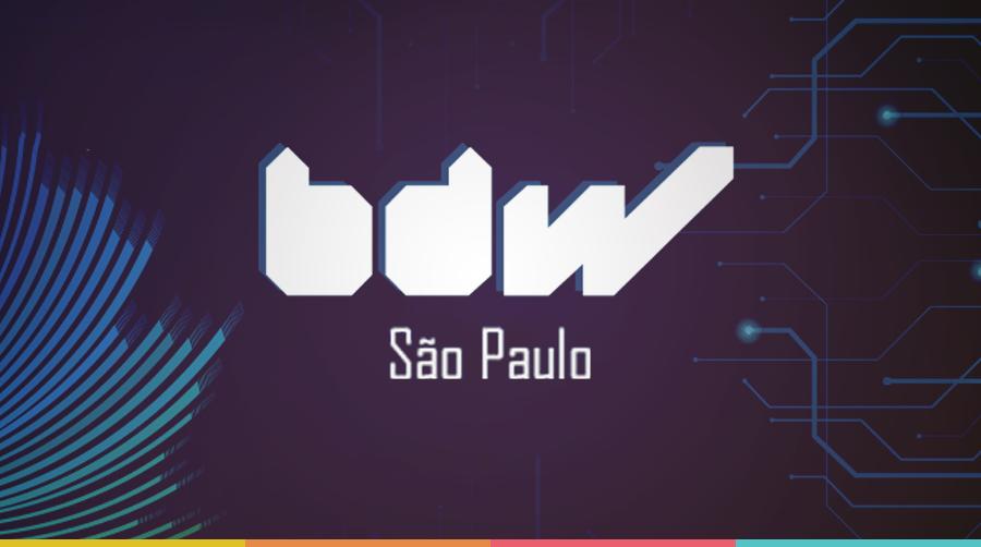 bdw-post-tutano