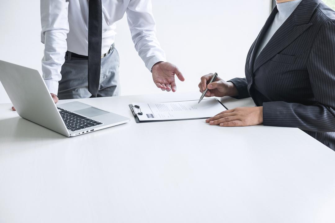 Plataforma de recrutamento e seleção: conheça a trampos..